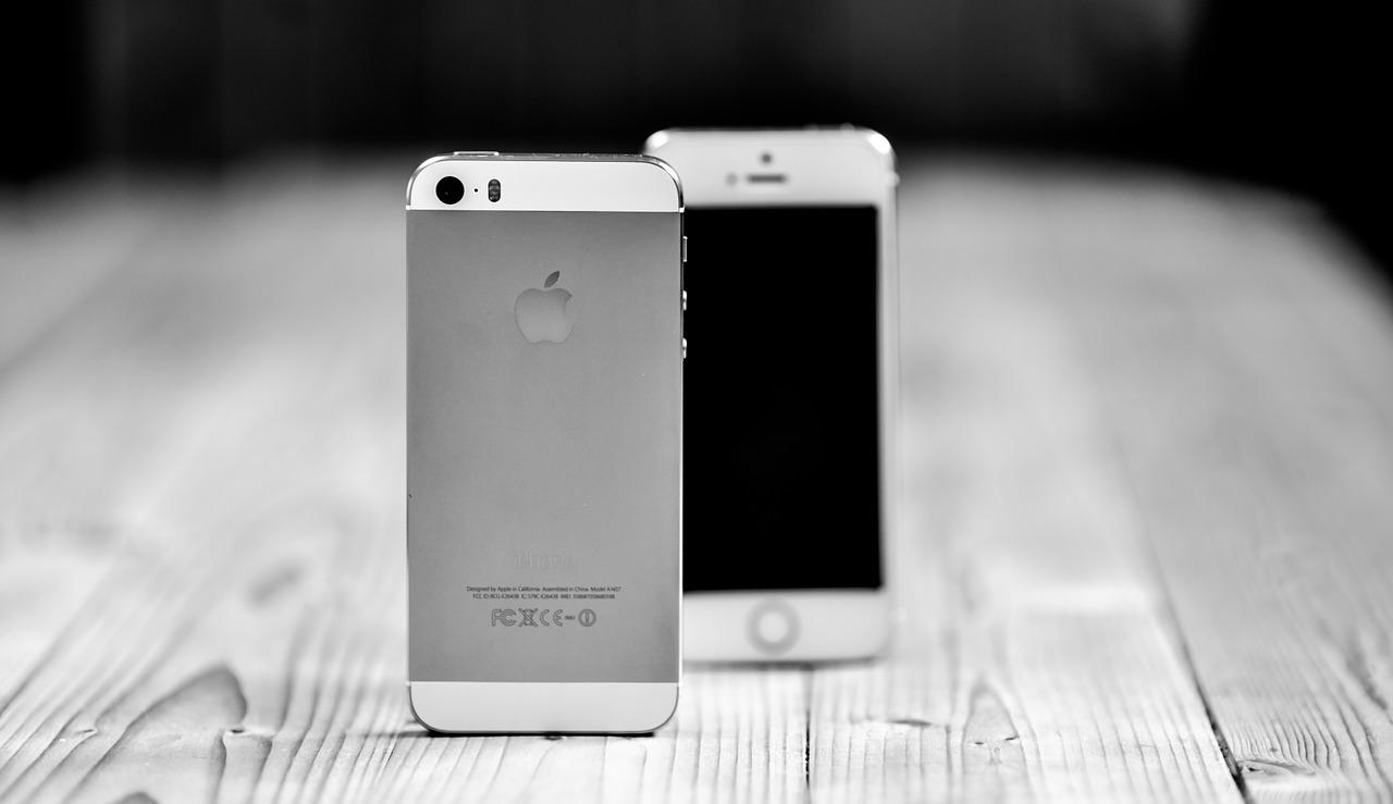 smartphone-601554_1280